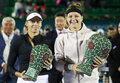 Ranking WTA. Magda Linette najwyżej w karierze