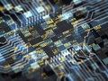 Amazon oferuje technologię komputera kwantowego na swoich serwerach