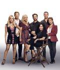 """""""BH90210"""": Gwiazdy serialu """"Beverly Hills 90210"""" wracają"""