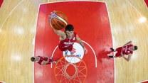 Czy koszykówka ma szanse stać się polskim...