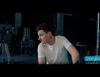 Zobacz trailer: (Nie)znajomi