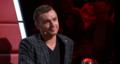 """""""The Voice of Poland"""": Ostra kłótnia między Baronem a Kamilem Bednarkiem. """"Tanio, blisko i klejąco"""""""
