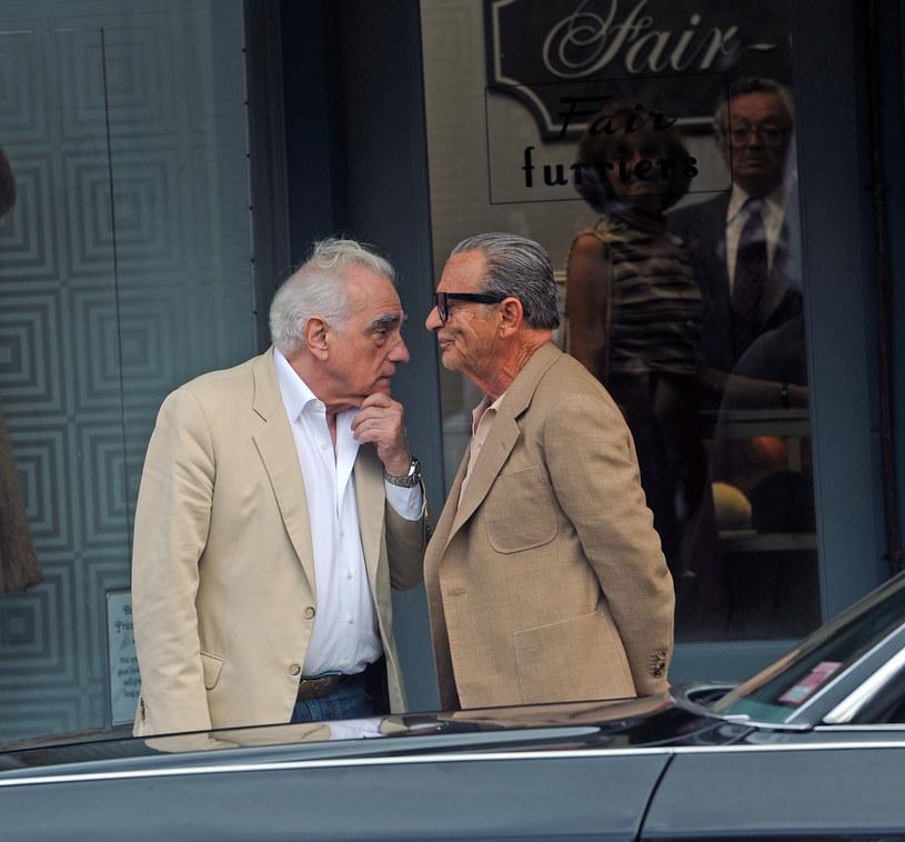 """""""Irlandczyk"""" Martina Scorsese 27 września otworzy New York Film Festival. Reżyser nakręcił trwającą 3,5 godziny epicką opowieść o gangsterach powojennej Ameryki. Na ekranie Robert De Niro, Al Pacino i Joe Pesci. Właśnie pojawił się nowy zwiastun jednej z najbardziej wyczekiwanych premier."""