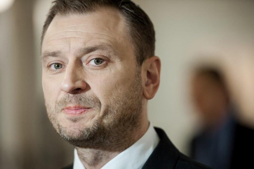 /Rafal Oleksiewicz /Reporter