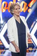 Irena Santor: Nie znoszę biadolenia