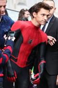 """""""Spider-Man: Homecoming"""": Powstanie trzeci film serii"""