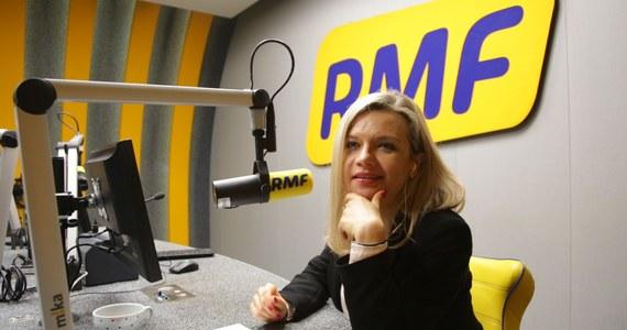 """""""Oceniam Mariana Banasia przez pryzmat jego dokonań w ostatnich latach, ale nie tylko mam na myśli 2015 - 2019, ale też w latach 2005 - 2007. Również jego opozycyjną działalność i to, co zrobił dla kraju. On zrobił bardzo dużo dla państwa polskiego i z tej działalności go znam w największej części. Poza tym, że mogę powiedzieć, że jest wspaniałym człowiekiem - honorowym i odważnym"""" - mówiła w RMF FM Małgorzata Wassermann pytana o kontrowersje wokół szefa Najwyższej Izby Kontroli. """"Mam zaufanie do organów państwa, czekam na wyjaśnienia, czekam na dane. I na podstawie tych danych, a nie retoryki, która jest rozpowszechniana w środkach masowego przekazu, będę budowała swój obraz. Na razie mam obraz człowieka, który bardzo ciężko, kosztem własne rodziny i własnego czasu, pracował dla Polski"""" - podkreśliła posłanka Prawa i Sprawiedliwości."""