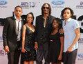 Snoop Dogg w żałobie. Nie żyje jego wnuczek