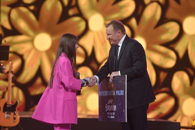 W specjalnym komunikacie TVP postanowiła odnieść się do zarzutów Rady Programowej TVP, która sprzeciwiła się organizacji przez stację tegorocznej edycji Eurowizji Junior.