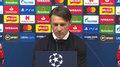 Liga Mistrzów. Niko Kovacz (Bayern) po zwycięstwie z Tottenhamem. Wideo