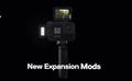 Premiera kamery GoPro HERO8 Black i Max