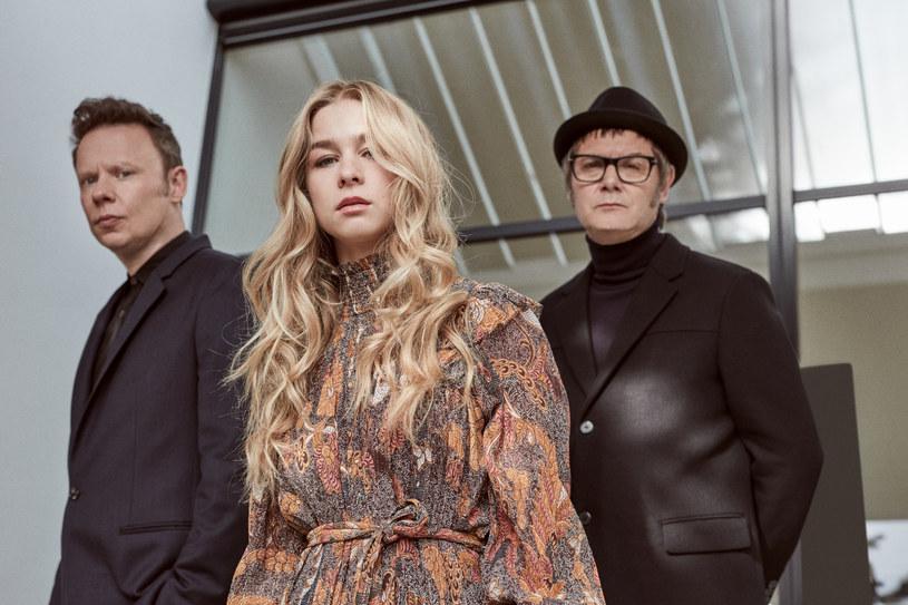 Zespół Hooverphonic będzie reprezentował Belgię w Konkursie Eurowizji 2020. Grupę już na początku października będzie można zobaczyć na trzech koncertach w Polsce.