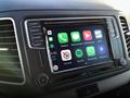 Yanosik dostępny w Apple CarPlay