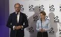 Sieć Badawcza Łukasiewicz, czyli jak połączyć biznes z nauką