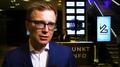 Grzegorz Kądzielawski: Dziś możemy dostać ofertę kompleksową