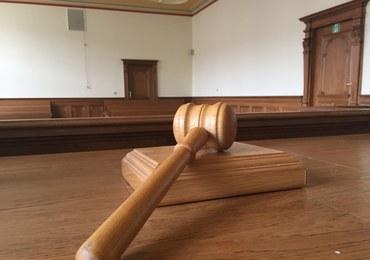 Irlandia Północna: Sąd orzekł, że prawo aborcyjne łamie brytyjskie przepisy