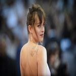 Dakota Johnson: Seksapil na Złote Maliny