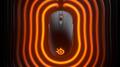 SteelSeries Sensei Ten – nową mysz z sensorem TrueMove Pro