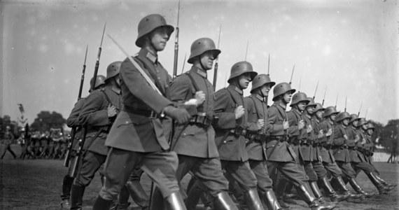Wrzesień 1939: Niewidzialna broń, która sprzyjała likwidacji Polaków