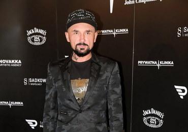 """Patryk Vega: Postać z """"Polityki"""" to nie Bartłomiej Misiewicz. Żałuję, że zapędziłem się w agresji"""