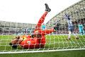 Premier League. Hugo Lloris przeszedł zabieg kontuzjowanego łokcia