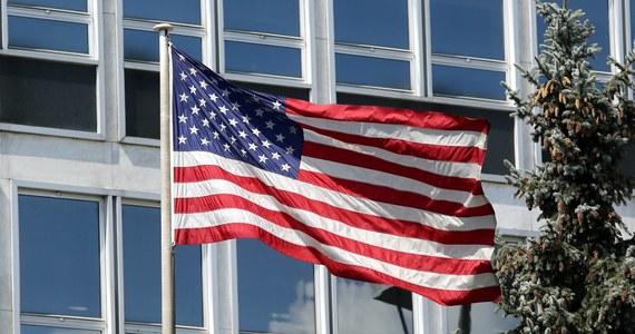 """""""Bardzo zmienia się spojrzenie Ameryki na Polskę. Nie tylko z powodu tej intensywnej współpracy ale i dlatego, że widoczny jest wzrost gospodarczy. Widoczny jest pozytywny stosunek władz Polski do władz amerykańskich. I wzajemnie"""" - mówi w rozmowie z RMF FM ambasador Polski w Waszyngtonie Piotr Wilczek."""