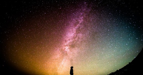 Według najnowszych badań astronomów 3,5 mln lat temu, a więc w kategoriach astronomicznych całkiem niedawno, w centrum naszej galaktyki Drogi Mlecznej nastąpiła gigantyczna eksplozja. Jej skutki dawały się odczuć w odległości do 200 tys. lat świetlnych.
