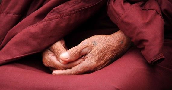 Pojawienie się Swami Sivanandy na lotnisku w Abu Dhabi wywołało sensację wśród służb granicznych. Konkretnie jego paszport, a w nim data urodzin: 8 sierpnia 1896 rok. Sivanada, który jest mnichem, zdradził ciekawskim swój sekret długowieczności: kilka godzin dziennie uprawia jogę, unika seksu i ostrych przypraw.
