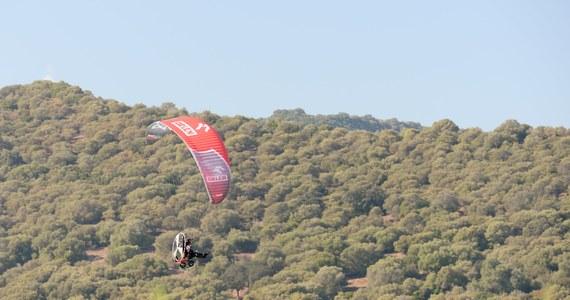W dniach 3-5 października najlepsi motoparalotniowi piloci świata spotkali się w hiszpańskim Bornos. Rozegrano tam Otwarte Motoparalotniowe Slalomowe Mistrzostwa Hiszpanii, podczas których zawodnik ORLEN Team, Wojtek Bógdał odniósł sukces i zdobył srebrny medal.