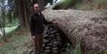 Dan Price: Człowiek, który został hobbitem