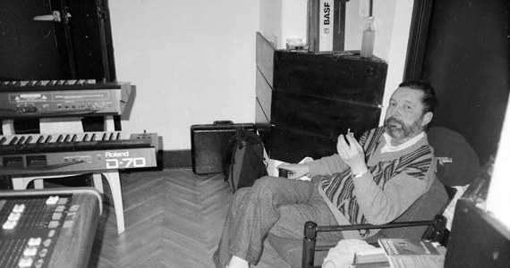Wybitny lektor telewizyjny i radiowy, o niezapomnianym i charakterystycznym głosie, nauczyciel kilku pokoleń lektorów RMF, był klasą samą w sobie, świetnie czytał i interpretował, przez wiele lat był kluczowym głosem RMF-u.