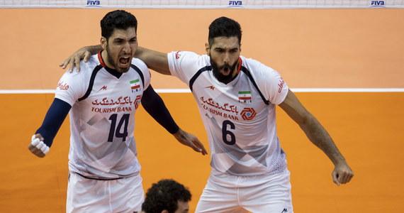 Reprezentant Iranu Seyed Mohammad Mousavi został siatkarzem Indykpolu AZS - poinformował w czwartek olsztyński klub. Nowy środkowy dołączy do drużyny przed Turniejem Partnerstwa Regionalnego, który zostanie rozegrany 11-13 października.