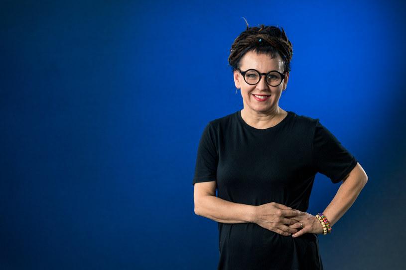 Dwanaście filmów powalczy o Grand Prix tegorocznych Nowych Horyzontów. Na czele konkursowego jury stanie Olga Tokarczuk.
