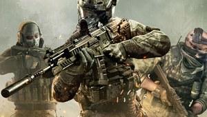 300 milionów meczów rozegranych w Call of Duty: Mobile