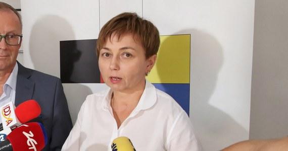 Po raz pierwszy od wielu lat prowadzenia dialogu politycznego KWW Mniejszość Niemiecka spotkał się z tak dużym nasileniem nienawiści - powiedziała Zuzanna Donath-Kasiura, kandydatka do Sejmu z listy Mniejszości Niemieckiej.