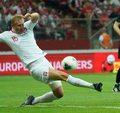 Łotwa - Polska 0-3 w el. Euro 2020. Glik: Byłem zirytowany