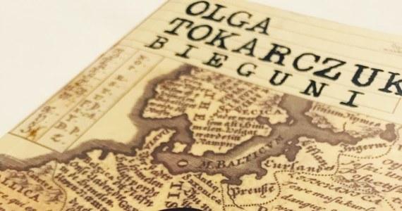 Pasażerowie, którzy mają przy sobie książkę noblistki Olgi Tokarczuk, do końca tygodnia mogą za darmo podróżować komunikacją miejską we Wrocławiu.