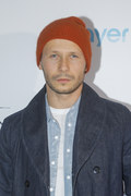 "Mateusz Banasiuk: Co aktor skrywa ""Pod powierzchnią""?"
