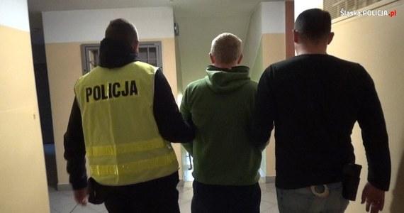 Śląscy policjanci złapali trzech mężczyzn podejrzanych o handel dopalaczami w powiecie zawierciańskim. Cztery osoby, które zażyły te środki zmarły, a 10 z objawami zatrucia trafiło do szpitali.