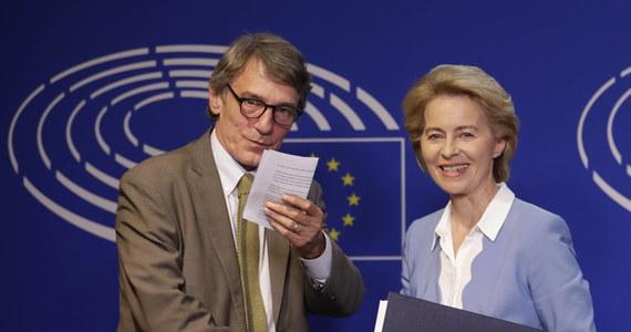 Nowa Komisja Europejska pod przewodnictwem Ursuli von der Leyen rozpocznie pracę prawdopodobnie 1 grudnia, a więc z miesięcznym opóźnieniem. Taką hipotezę potwierdził szef Parlamentu Europejskiego David Sassoli.