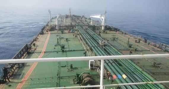 Iran zapowiedział ukaranie sprawców dokonanego w piątek ataku rakietowego na jego tankowiec na Morzu Czerwonym. Atak nie spowodował ofiar w ludziach i statek kontynuuje rejs.