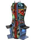 Silent Hill wraca jako... automat do hazardu