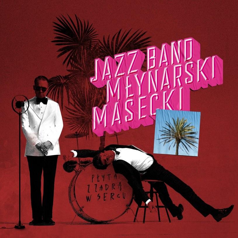 """Stare jest piękne. Jazz Band Młynarski-Masecki """"Nocą w wielkim mieście"""" pokazał, że dawne piosenki można interpretować z należytą im gracją, nadać im jeszcze więcej uroku i sprawić, że unosi się nad nimi nowa, magiczna aura."""