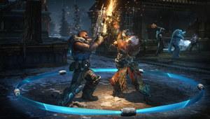 Gears 5: Nawet 2-letni ban za uciekanie z gry