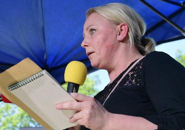 Hartwich: To, co nas spotkało w Sejmie, jest plamą na honorze rządu