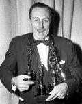 96 lat temu narodziła się wytwórnia Walta Disneya
