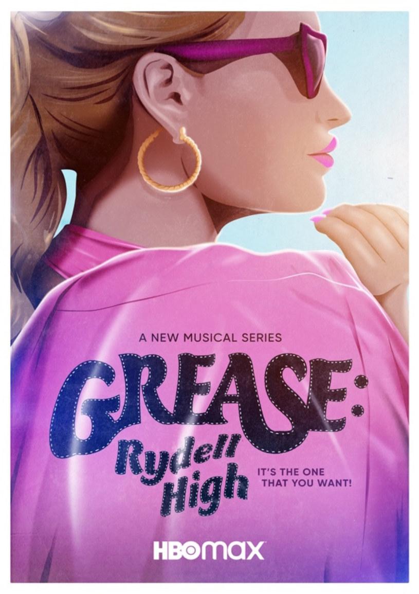 """Słynny musical """"Grease"""", pełna rockandrollowych rytmów opowieść o buncie i pierwszych miłosnych fascynacjach młodzieży lat 50., doczeka się swojej serialowej wersji. Trwają pracę nad spin-offem. Za projekt """"Grease: Rydell High"""" odpowiada platforma HBO Max."""