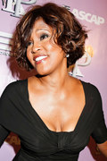 Rock and Roll Hall of Fame 2020: Zaskakujące nominacje: Whitney Houston i Notorious B.I.G.