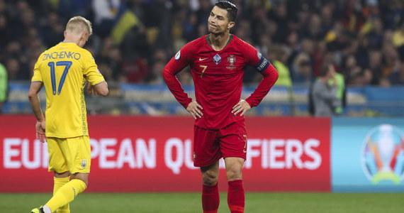 """Serbski dziennik """"Kurir"""" poinformował, że tamtejsza federacja piłkarska przygotowała premię w wysokości 500 tysięcy euro dla reprezentacji Litwy. Warunkiem jest """"urwanie"""" punktów Portugalii, z którą Serbowie rywalizują o awans do piłkarskich mistrzostw Europy."""