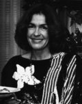 Wanda Rutkiewicz 41 lat temu weszła na Mount Everest